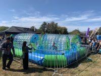 waterroller2