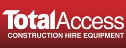 Total Access Logo PDF